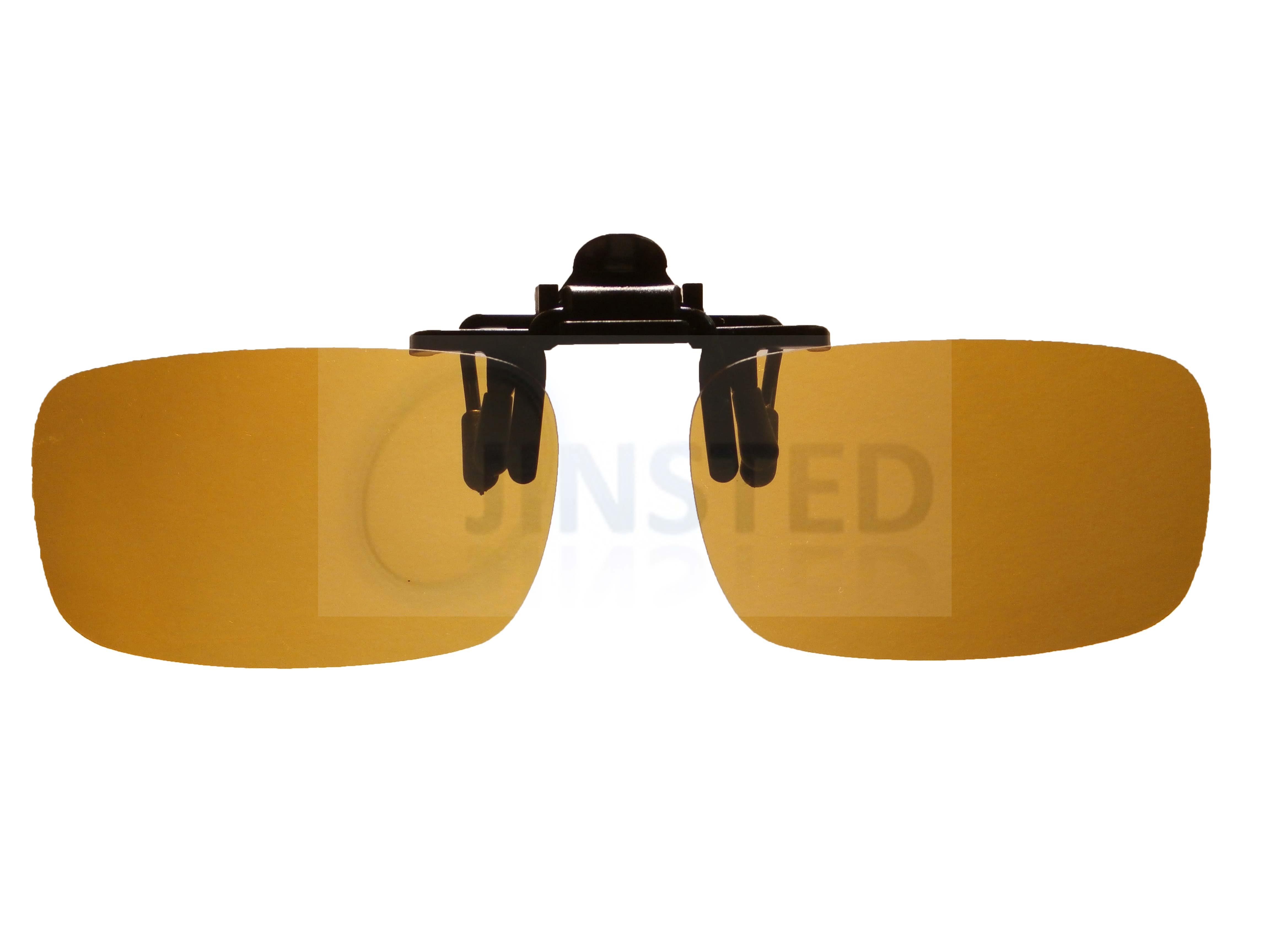 1ee90766e66 Polarised Flip Up Sunglasses Uk